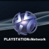 PlayStation Network (Sony)