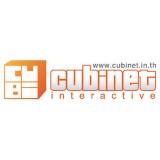 CubiNet (MY)