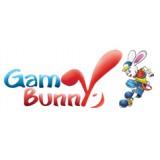 GamBunny (MY)