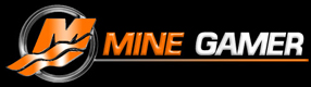 Mine Gamer (Co. NS0118261-T)